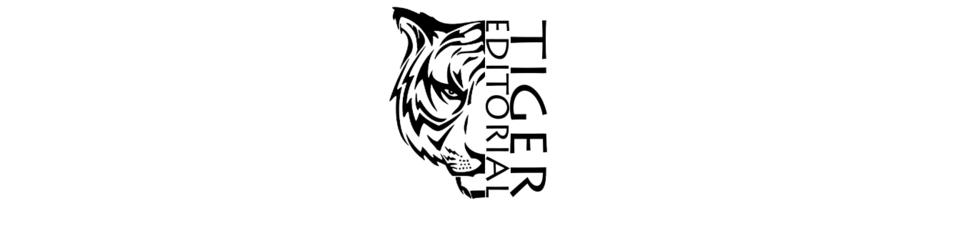 Áˆtiger Logo 20 Examples Of Emblems Design Tips Logaster
