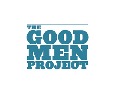 goodmenproject.com logo