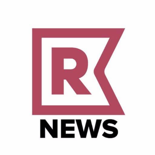 rb.ru logo
