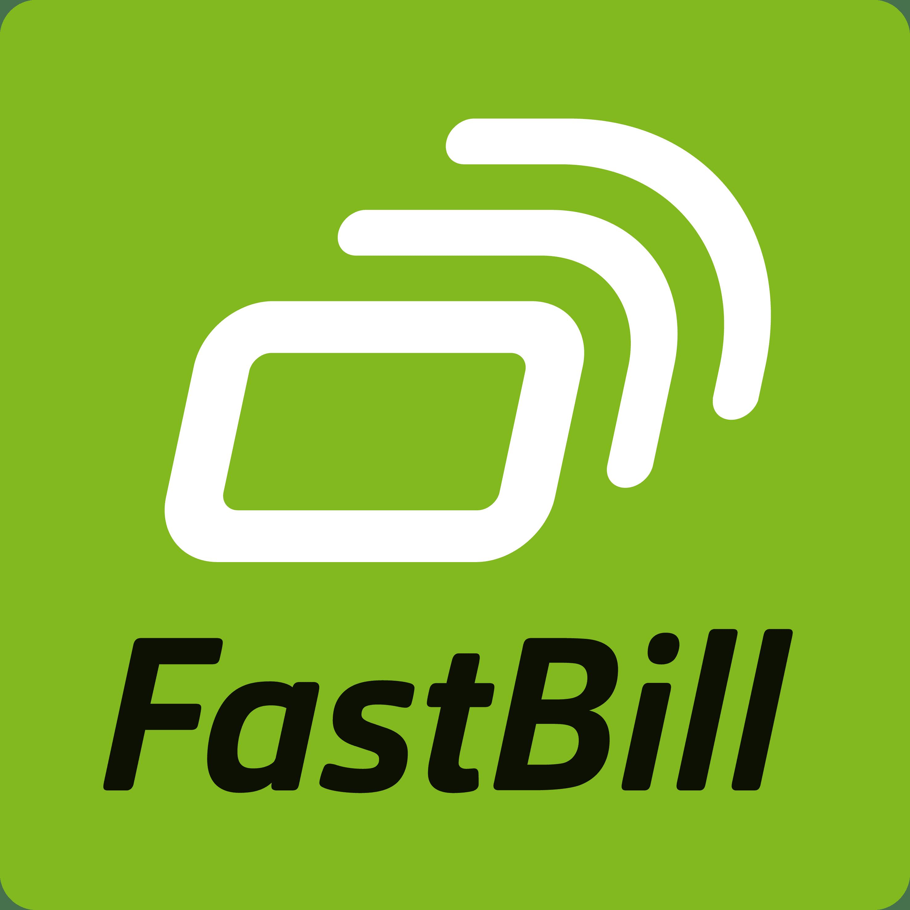 blog.fastbill.com logo