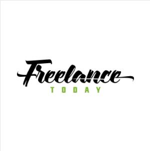 freelance.today logo