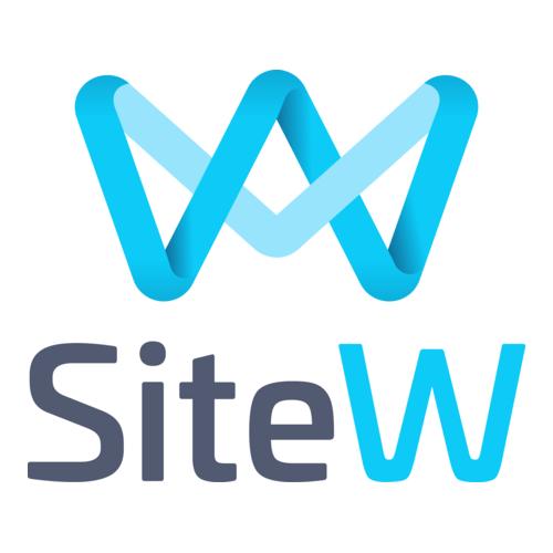 sitew.com logo