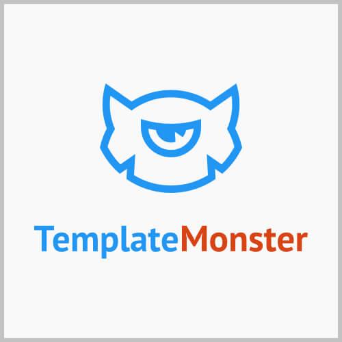 templatemonster.com logo