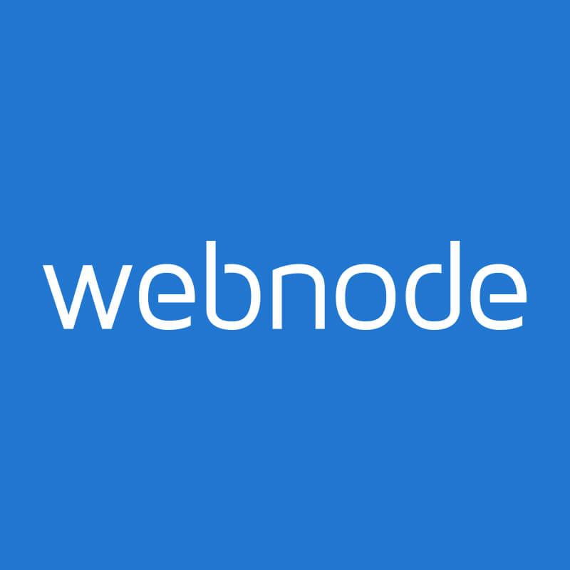 de.webnode.com logo