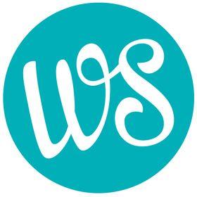 webself.net logo