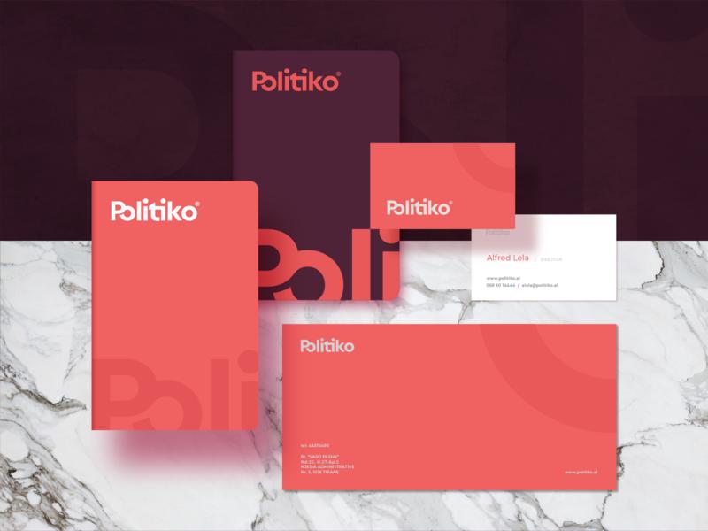 politiko_brandbook