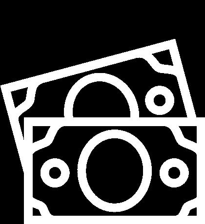 finance-logo