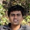 Srinivas Nagarajan