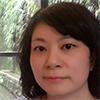 Stephanie Sung